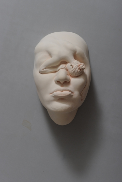 Johnson Tsang - The Backup